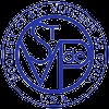 The Society of Saint Vincent de Paul